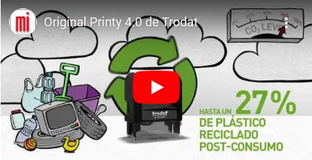printy 4915 video youtube